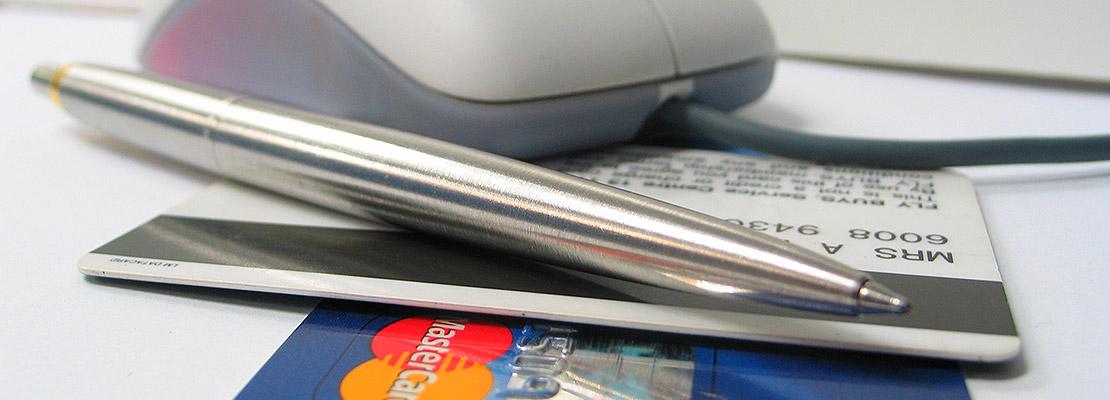ERWSD Offering Online Bill Pay
