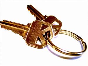 ERWSD offers employee housing opportunities.