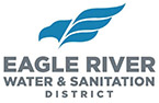 Eagle River Water & Sanitation District