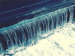 Waterwater at ERWSD
